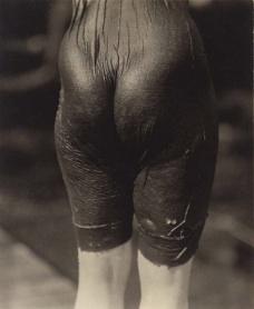© Alfred Stieglitz