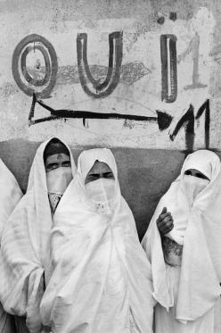 Algérie 1962.jpg