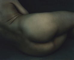 © Annie Leibovitz