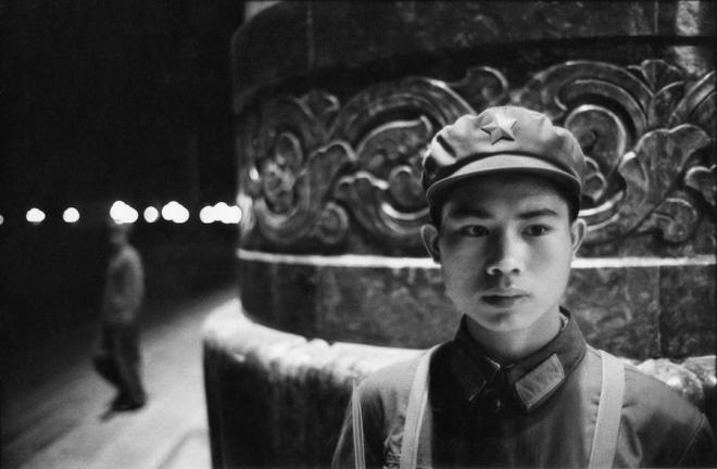 chine 1971.jpg