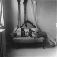 © Francesca Woodman