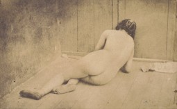 © Gustave Le Gray