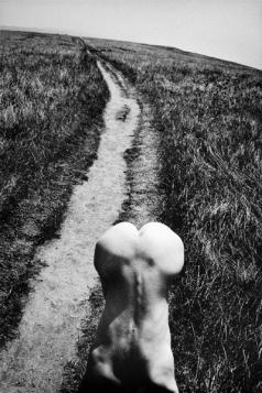 © Leonard Freed