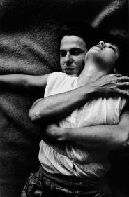 Les amants magnifiques © Yves Trémorin