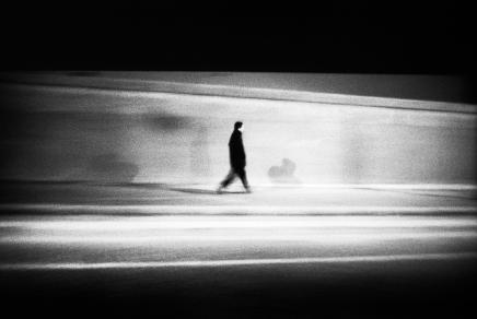 © Stéphane Charpentier